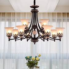 simple chandeliers for living room chandelier designs