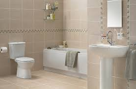b and q tiles bathroom home design with