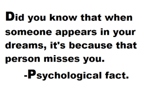 Quotes About Missing Someone Fascinating I Miss You Quotes Missing You Sayings