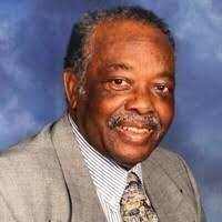 Obituary | Louis James Fields, Sr. | Holmes-Glover-Solomon Funeral  Directors Inc.