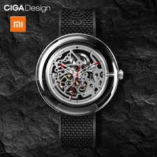 <b>часы xiaomi ciga</b>