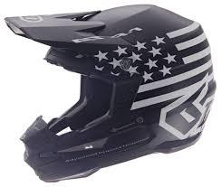 6d Youth Atr 1y Tactical Helmet Lg 31 135 05 Off Revzilla