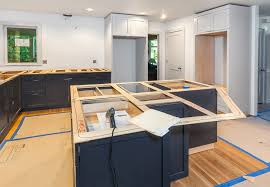 how much do installing quartz countertops on wood countertop