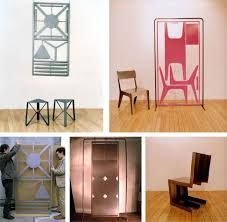 creative image furniture. flat pack furniture creative image