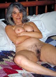 Xxx Age Old Naked Grannies Pics