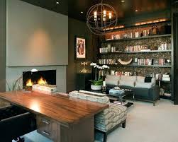 Home office lighting ideas Inspiration Home Office Lighting Inspirational Lighting For Home Office Wonderful Decoration Home Office Lighting Ideas Pictures Remodel 40sco Home Office Lighting Home Office Lighting Ideas Best Home Office