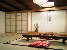 Japanese Style Living Room Amazing Japanese Interior Design Models With Japanese Interior