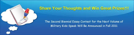 Essay Submissions 2011 College Paper Example 1588 Words