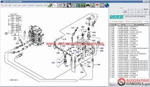 gf1800 kubota key switch wiring diagram wiring diagrams schematics kubota t1460 wiring diagram wiring library u2022 woofit co kubota t1460 wiring diagram gf1800 kubota key switch wiring diagram