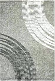 safavieh evoke ivory grey rug floeen adirondack vintage distressed slate light furniture