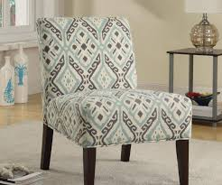 ... Large-size of Divine Living Room Accent Chairs Blue Navy Blue Accent  Chair Target Navy ...