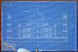 BluePrint 3D Architecture Solutions Page 29 Justinmy