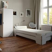 Gemütliche Innenarchitektur : Schlafzimmer Gestalten Nach Feng ...