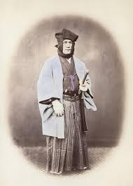 the last samurai essay a to the samurai exhibit at last seaborn press eulogy essay eulogy essay gxart eulogy