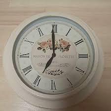 clocks wall clock 2 vatican