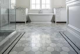 white bathroom tile ideas for bathroom floor tile