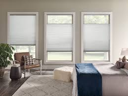 Cordless Light Filtering Blinds Home Decorators Collection Cordless Light Filtering Cellular