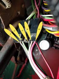 cj7 rear wiring harness jeep cj forums cj7 wiring harness rear wiring harness jpg