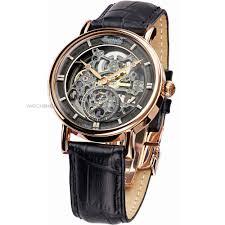 """men s ingersoll automatic watch in1918rbk watch shop comâ""""¢ mens ingersoll automatic watch in1918rbk"""