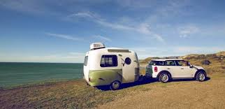 Small Picture Small Travel Trailers We Pick Our Ten Favorite Small Travel Trailers