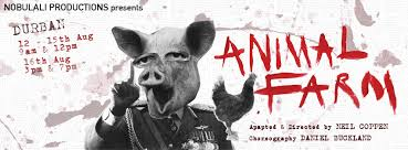 animal farm george orwell excite • explore  animal farm george orwell excite • explore • exchange • examine