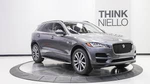 2018 jaguar diesel. exellent 2018 2018 jaguar fpace prestige diesel sacramento ca  with jaguar diesel