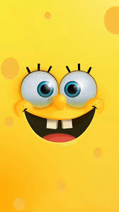 Smile iPhone Wallpapers - Top Free ...