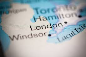 Auto Insurance Quote Comparison Best London Car Insurance Quotes Companies Brokers RateLabca