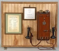 「telephone in 1878」の画像検索結果
