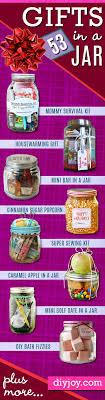 Best 25 Diy Best Friend Gifts Ideas On Pinterest  Friend Best Diy Gifts For Christmas