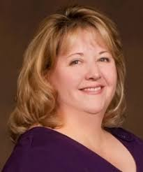 Aimee Johnson - White Plains Office, Berkshire Hathaway HomeServices PenFed  Realty