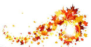 fall-border-autumn-leaves-clipart-free-images-transparent - Hope United  Methodist Church