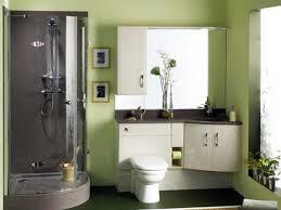 Bathroom Ideas U0026 Inspiration  Benjamin MooreColors To Paint Bathroom