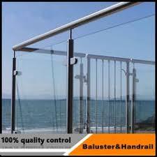 Hasil gambar untuk pagar stainless