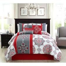 King Bed Bedding Sets Modern King Size Bedding Sets King Bedding ...