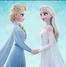 Pin by Adela Smith on Frozen 2 in 2020 | Disney princess drawings, Disney  princess wallpaper, Disney princess pictures
