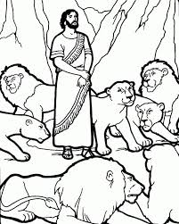 94e66cbf31ff1d5487a8f7225bc65341 bible coloring pages printable coloring pages 129 best images about christian children's ministry on pinterest on aquila and priscilla coloring page