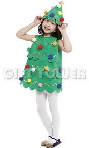 Fashion Model Christmas Tree Dress Woman Stock Photo 503665363 Girls Christmas Tree Dress