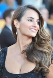 known outside her native country as the spanish enchantress penélope cruz sánchez was born in madrid to eduardo cruz a reler and encarna