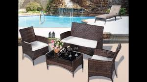 Outdoor Furniture Factory Direct Sale Outlet Store