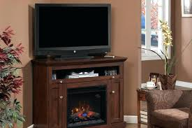 corner electric fireplace heater tv stand corner fireplace stand corner electric fireplace tv stand canadian tire