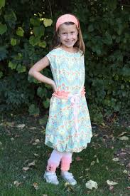great girls dresses - Everyday Savvy