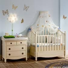 luxury baby nursery furniture. Designer Baby Nursery Furniture   Emeryn.com Luxury