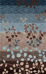 light blue and gray area rug blue and brown area rugs grey brown area rug blue