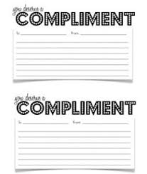 Compliment Slips Template Compliment Slip Compliment Slip Compliments Character