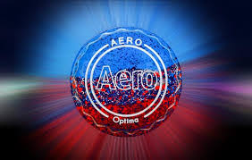 Aero Bowls Optima Welcome To Dsg Bowls Shop
