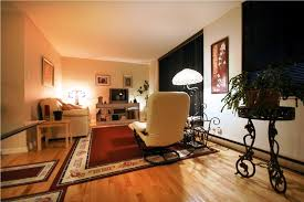 ... Amazing Hardwood Floors Living Room H61 For Your Inspirational Home  Designing With Hardwood Floors Living Room ...
