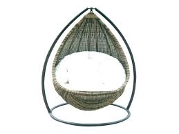 swinging chair ikea hanging swing chair chair swing outdoor large size of hanging bedroom hanging swing swinging chair ikea luxurious co swing