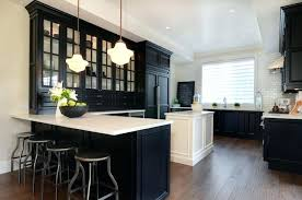 kitchen white cabinets black granite view full size off white kitchen cabinets with dark granite countertops
