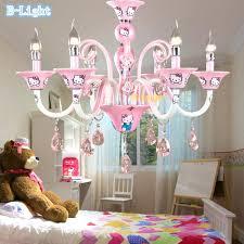 baby room chandelier new design modern girl baby living room chandelier bedroom lamp lighting pink hello baby room chandelier
